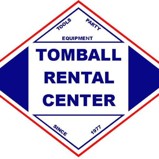 Products – Tomball Rental Center